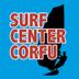 Surf Center Corfu